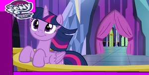 PrincessTwilight Sparkle