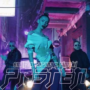 Prsten [Album Cover]