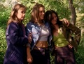 Prue  Piper  and Phoebe 32 - charmed-the-show photo