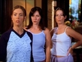 Prue  Piper  and Phoebe 34 - charmed-the-show photo