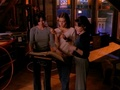 Prue  Piper  and Phoebe 35 - charmed-the-show photo