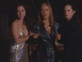Prue  Piper  and Phoebe 37 - charmed-the-show photo
