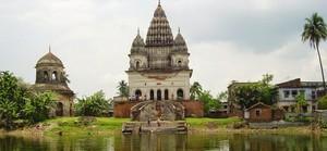 Rajshahi, बांग्लादेश