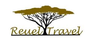Reuel Travel