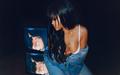 Rihanna Savage - rihanna wallpaper