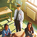 Room No 9 - korean-dramas icon