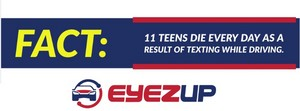 Safety and Driving Tips - EyezUP Blog