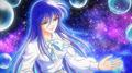 Saint Seiya: Saintia Sho Kyoko