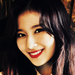 Sana's Icon - twice-jyp-ent icon