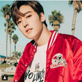 Kevin Woo Ride Along