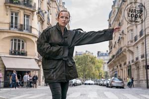 Season 2 First Look - Villanelle