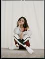 "Selena ~ Puma ""Strong Girl"" 2018 - selena-gomez photo"