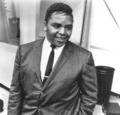 Solomon Burke - classic-r-and-b-music photo
