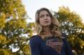 Supergirl - Episode 4.08 - Bunker đồi núi, hill - Promo Pics