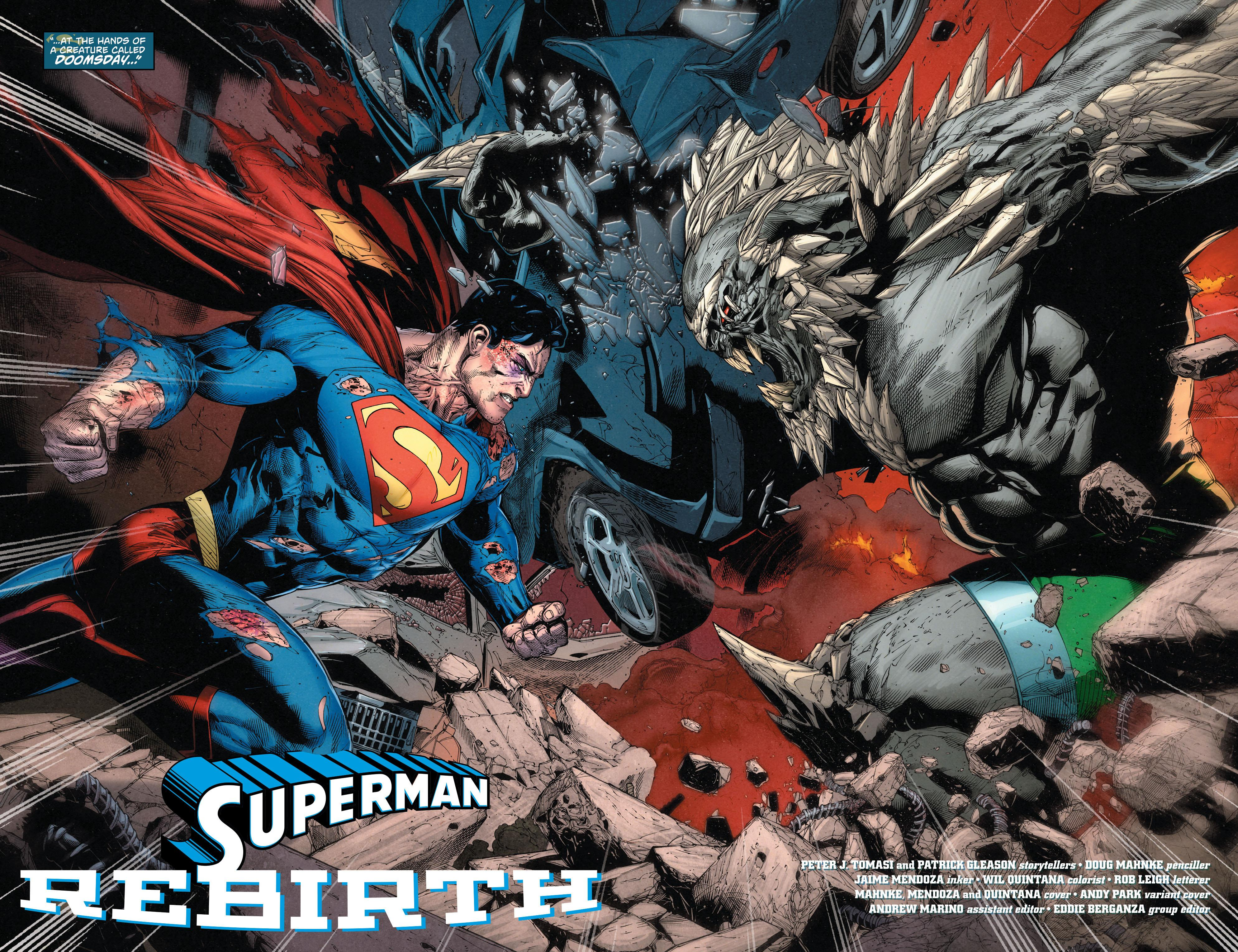 Superman Images Superman Vs Doomsday Hd Wallpaper And Background