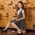 Sweet Charming Darya - charming-darya photo