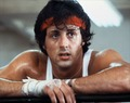 Sylvester Stallone (Rocky 1976) - rocky photo