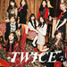 TWICE Icons - twice-jyp-ent icon