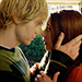Tate and Violet icon