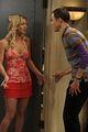 The Big Bang Theory - television photo