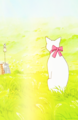 The Cat Returns Phone Backgrounds - magical-movie-festival photo