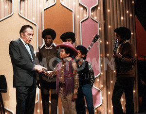 The Ed Sullivan Show Back In 1969