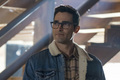 """The Flash 5.09 """"Elseworlds Part I"""" Promotional Images ⚡️ - the-flash-cw photo"""
