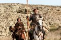 The Man Who Killed Don Quixote - coming to US Theaters in March 2019 - movies photo