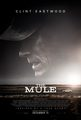 The Mule (December 14, 2018) - clint-eastwood photo