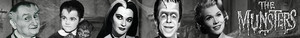 The Munsters banner updated