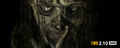 The Walking Dead - Season 9B Key Art - The Whisperers - the-walking-dead photo
