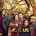 This is us icon