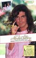 Thomas Anders  - music photo