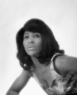Tina Turner (1970)