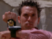 Tommy 31 - turbo-a-power-rangers-movie icon