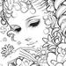Untitled 1 - princessnomy icon