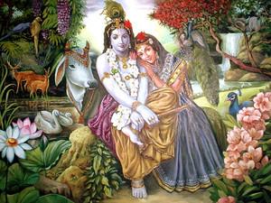 Vasai Virar astrologe{{ ➒➊-9587613218}}= vashikaran specialist baba ji