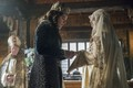 "Vikings ""A New God"" (5x13) promotional picture - vikings-tv-series photo"