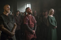 "Vikings ""The Lost Moment"" (5x14) promotional picture - vikings-tv-series photo"