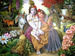 Warangal { 91-9587613218}~black magic specialist baba ji - the-power-rangers icon