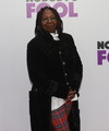Whoopi Goldberg (2018) - whoopi-goldberg photo