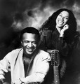 Womack And Womack - 80s-music photo
