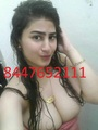call girls in katawaria sarai 8447652111 best women seeking men - rubycall110 photo