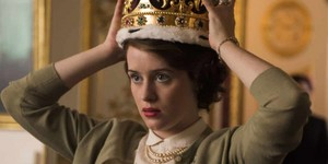 claire foy the crown 1200x600 1