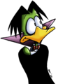 just count duckula by staceyw