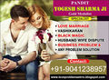 love Marriage Specialist (Andhra Pradesh of Krishna) Call  919041238957 - all-problem-solution-astrologer photo