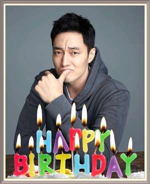 master's sun so ji sub happy birthday