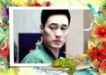 master's sun so ji sub - masters-sun-kdrama fan art