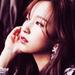 Mina's Icon - twice-jyp-ent icon