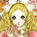 princessnomy - princessnomy icon